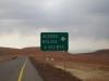 Pertinho da Bolívia