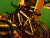 Bikes no quarto
